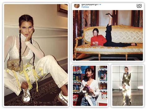 instagram design trends 2018 instagram trends essentials to get your gram on
