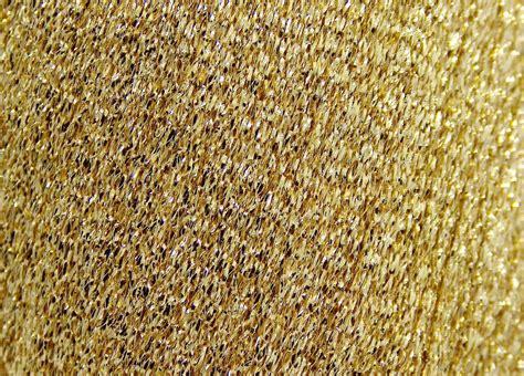 gold uk metallic lase gold lurex metallic yarns yarns