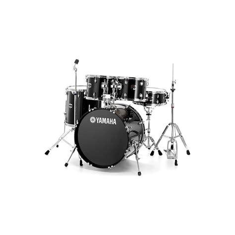 Tam Tam Yammaha 2 Drum Mini Yammaha 2 Bonus Stik Drum Harga yamaha gig maker gm2f5 black glitter buy