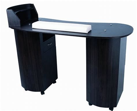 table manicure china manicure table no 1 china manicure table nail table