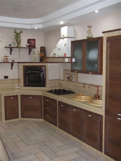 controsoffitti in cucina cucina muratura design