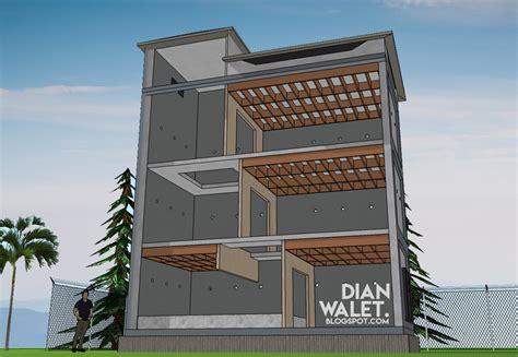 desain rumah walet dari kayu gambar desain rumah walet open roof desain rumah walet