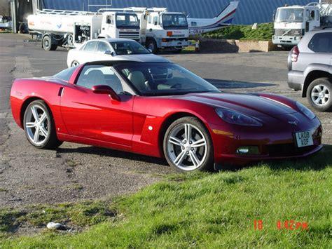 corvette transmission 2008 corvette c6 coupe 6 2 litre with manual