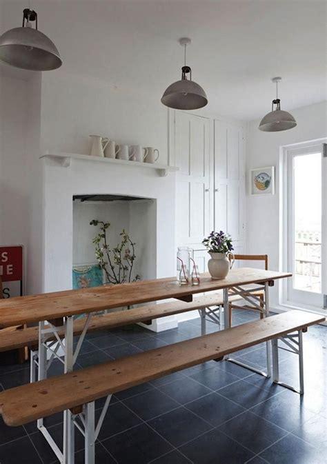 German Beer Garden Table Woodworking Projects Plans German Garden Table