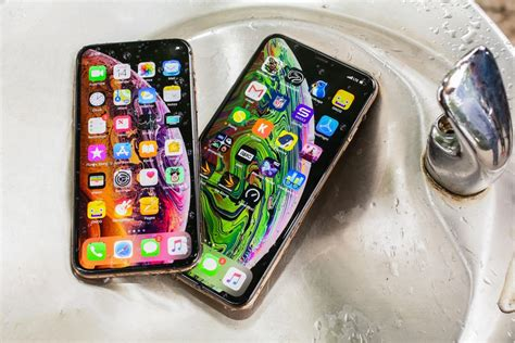 0 iphone xs max iphone xs max review updated screen phone for a price cnet