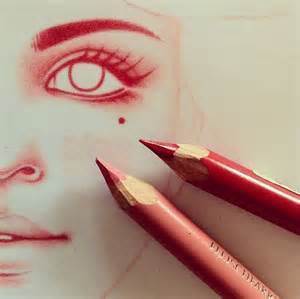 cool colored pencil drawings the world s catalog of ideas
