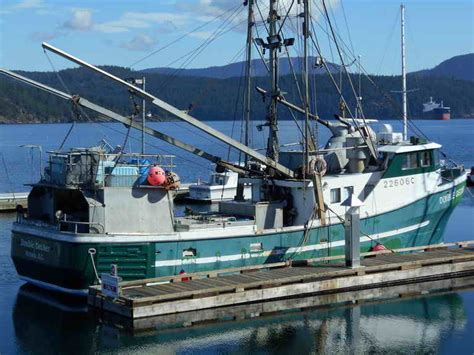 commercial fishing boat cost used boats for sale boats for sale used boats
