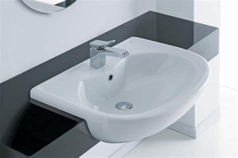 lavandini bagno dolomite sanitari e accessori d arredo soluzioni per arredare il