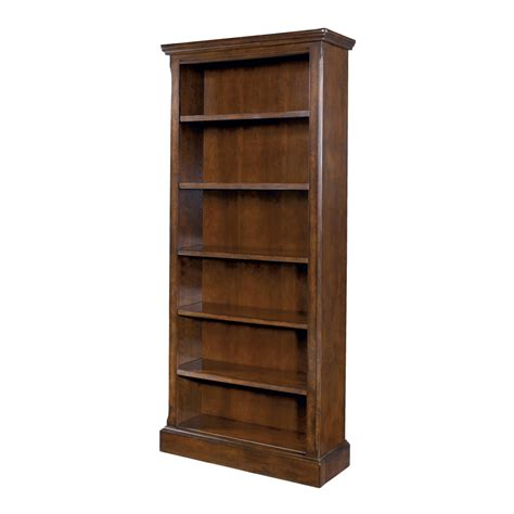 signature design by h697 17 porter large bookcase