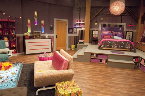 craziest bedrooms crazy kids rooms that are supercool popsugar moms