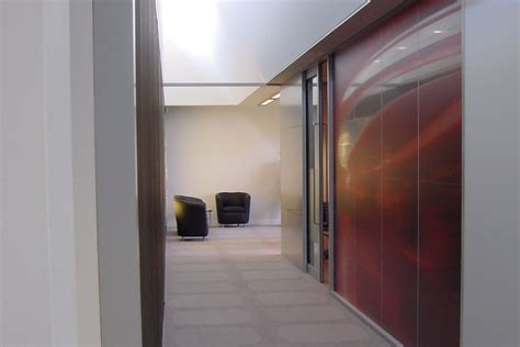 sliding pocket doors hide away glass pocket doors avanti systems usa