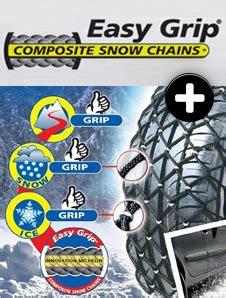 alquiler cadenas para nieve barcelona tienda de cadenas de nieve