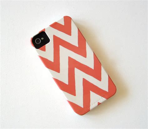 tribal pattern iphone 4 case chevron pink iphone 4 4s case pattern geometric arrows
