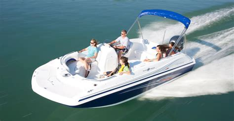 best pontoon boats for families best all around family boat best in travel 2018
