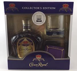 crown royal gift set elma wine liquor elma wine liquor