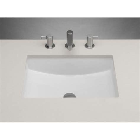 types of undermount sinks chemcore undermount single bowl kitchen sinks large