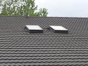 Metal Roof Tiles Residence Gerard Coated Steel Metal Tile Cc L Roofing