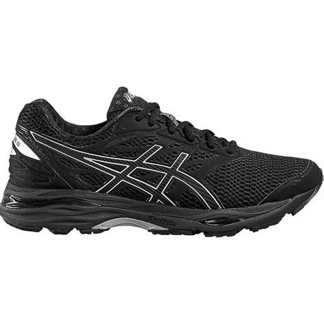 Asics Gel Cumulus Premium 8 2 asics 2017 gel cumulus 18 fluidride 2 0 mens running shoes light sports trainers ebay