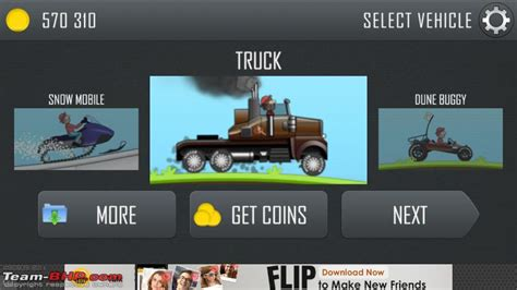 mod game hill climb terbaru hill climb racing android apps and tests androidpit