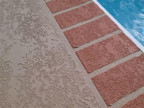 Saltillo Tile Countertop Decorative 20 how to apply decorative concrete western paving