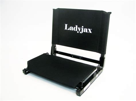 stadium bench seat imprinted personalized stadium chair stadium seat