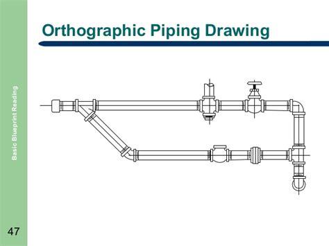 electrical diagrams and schematics schematic diagram