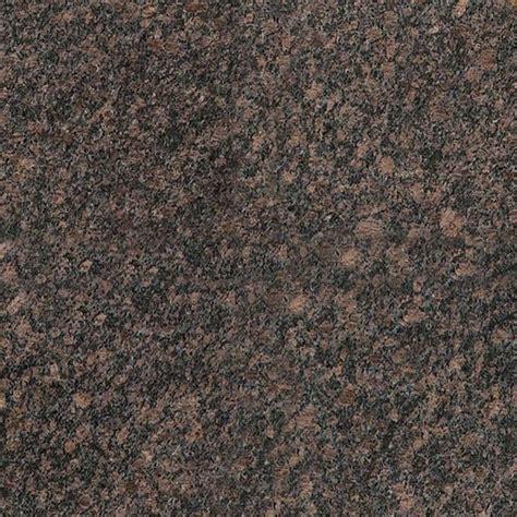 sapphire blue granite granite countertops slabs tile