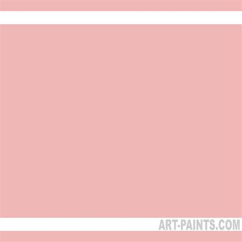 salmon pink sketch paintmarker marking pen paints rv42 salmon pink paint salmon pink color