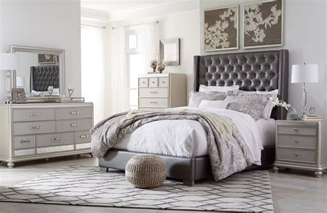 new design ashley home furniture bedroom set understand coralayne collection bedroom set by ashley furniture