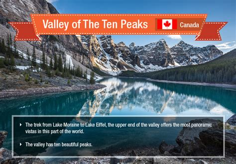 10 most beautiful valleys in the world around the world 10 most beautiful valleys in the world around the world
