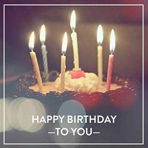 happy birthday vocal mp3 download amazon com happy birthday to you music box happy