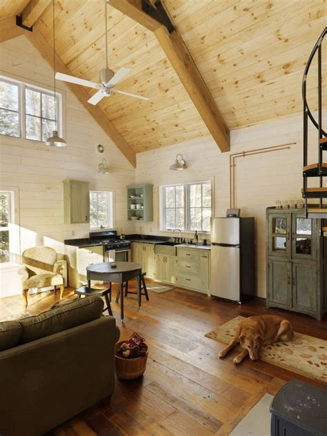 Cathedral Ceilings With Wood Beams by Cathedral Ceiling Kitchen Kitchen Modern With Eat In Kitchen Wood Floor Eat In Kitchen