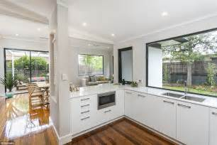 buy a house adelaide academics show how you can save 20k on a house in melbourne by buying in may daily mail online
