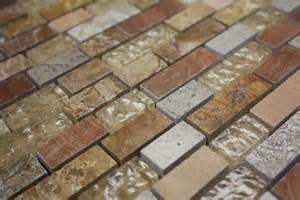 Kitchen Backsplash Peel And Stick backsplash tile peel and stick with well made peel and