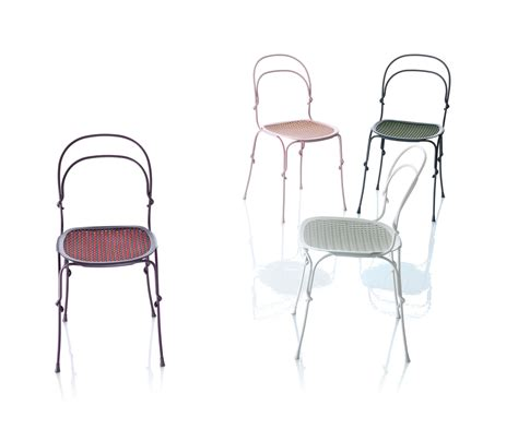 bombo hocker best vigna chair by magis restaurant chairs with magis design