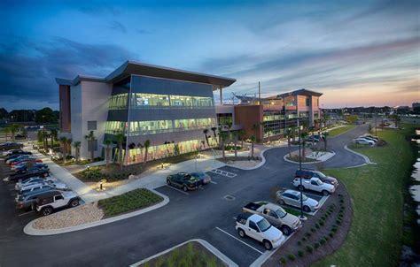 home design center of florida stuart home design center of florida home design center of