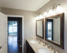 interior house painting denver interior house painting denver 28 images painting the interior of your denver home