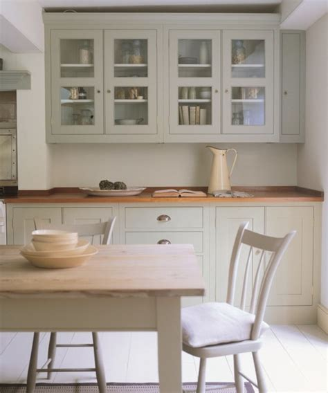 Designerpaint keepable kitchens farrow amp ball french gray