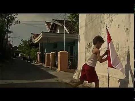 film pendek youtube indonesia film pendek hari kemerdekaan indonesia youtube