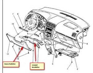 pontiac g8 stereo wiring diagram get free image about