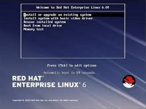 reset vista password from linux how to reset root password in redhat linux 6 desktop or