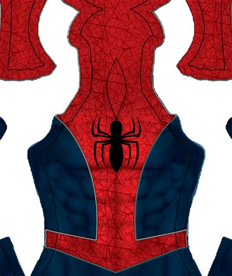 spiderman head pattern spider man homecoming pattern