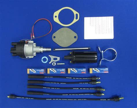 resistors for sale sa flathead ignition resistor 28 images mallory ignition 5072001 42 48 flathead 2 bolt