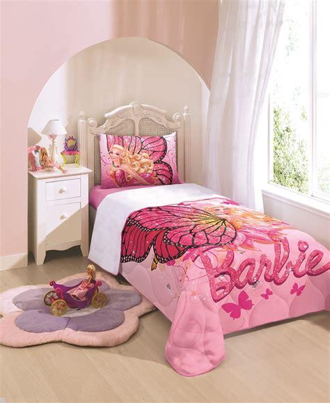 jogos de decorar casas cor de rosa jogos de decorar quarto da barbie yazzic obtenha