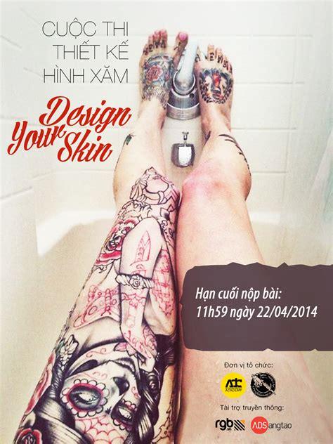 tattoo militaire québec 2014 tăng tốc với cuộc thi thiết kế h 236 nh xăm design your skin