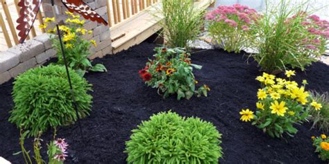black landscaping mr mulch landscape supply store best mulch prices mulch