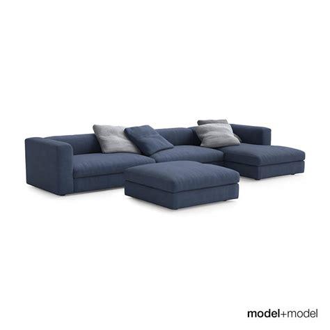 poliform dune sofa poliform dune sofa sofa menzilperde net
