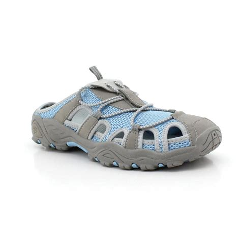 propet shoes s propet discovery slide walking shoes 282812