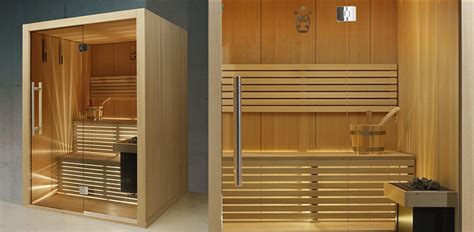 differenza sauna bagno turco bagno turco o sauna duylinh for