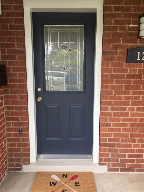 navy front door navy front door fabulous front doors historic